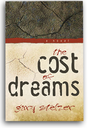 Cost of Dreams